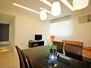 Ipanema Vacation Rental Apartment D001, Rio de Janeiro