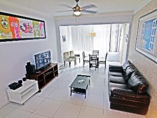 Luxury Accommodation in Rio T004, Rio de Janeiro