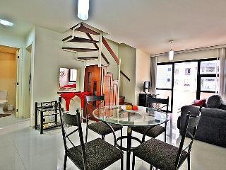 Vacation apartament in Barra da Tijuca D015, Rio de Janeiro