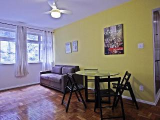 Holiday Apartment in Ipanema D022, Rio de Janeiro