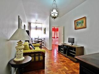 Rio Holiday Apartment D014, Rio de Janeiro