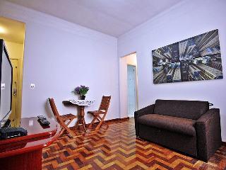 Rio Holiday Apartment T006, Rio de Janeiro