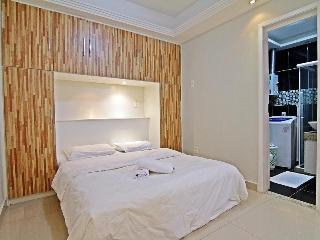 Beautiful vacation apartament C018, Rio de Janeiro