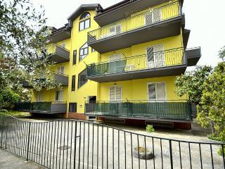 2 bedroom Villa in Ascea Marina, Campania, Italy : ref 5229649