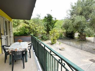 2 bedroom Villa in Ascea Marina, Campania, Italy : ref 5229649