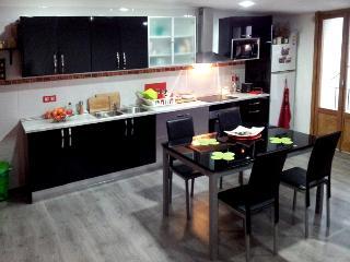 Céntrico apartamento en corazon de la ciudad, Barcelona