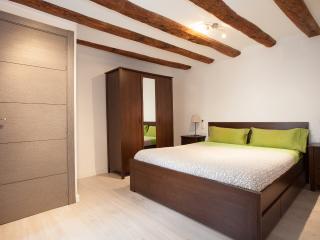 Céntrico apartamento en pleno corazon de la ciudad, Barcelona