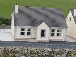 JH Holiday Homes No 4, Moville