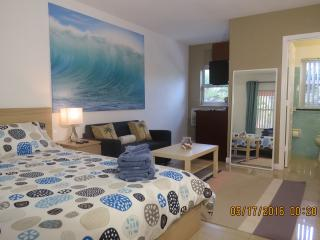 Boutique Studio By The Sea, Lauderdale by the Sea