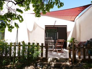 Maison Aix En Provence centre très bien située, Aix-en-Provence