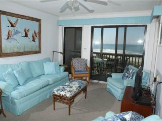 Dunescape Villas 206, Atlantic Beach