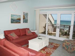 Beachwalk 302, Pine Knoll Shores