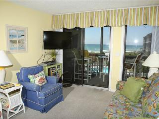 Dunescape Villas 235, Atlantic Beach