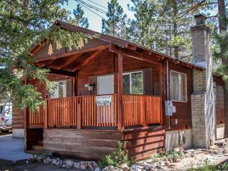 Lago del Oso Retreat, Big Bear Region
