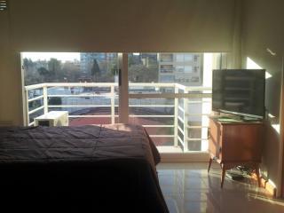 Excelent studio in Caballito neighborhood, Buenos Aires