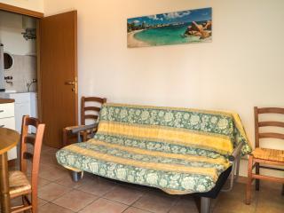 Appartamento in residence a 1 km dalla spiaggia, Marina di Ragusa