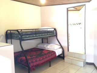 Beautiful apartment for rent, San Antonio De Belen