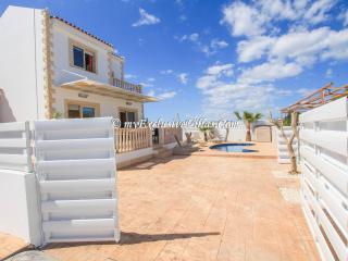 Villa Melita 3, Protaras