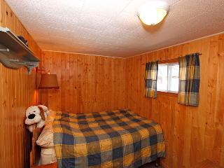 Nestlewood Private cottage (#1053)