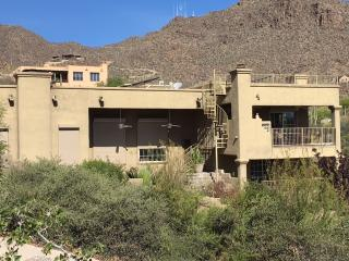 Exclusive Views in Private Gated Community., Tucson