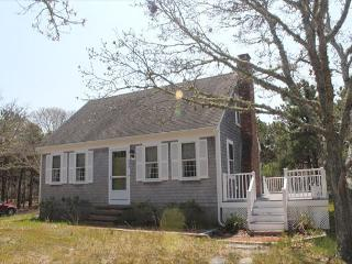 Thumpertown - 3901, Eastham