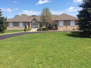 Amazing home for rental, Caledon