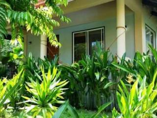 Siargao Residences, Vacation homes