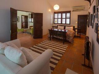 King Suite, George Town