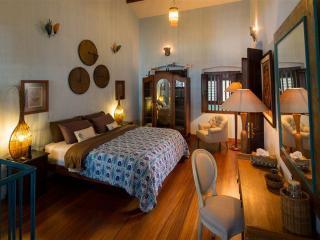 Standard Suite, Georgetown