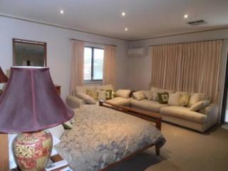 Perths La Casa Rosa B&B - Penthouse Suite