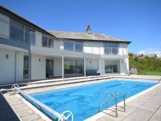 37126 House in Crackington Hav, Maxworthy