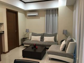 Furnished The Venice Luxury Residences Unit