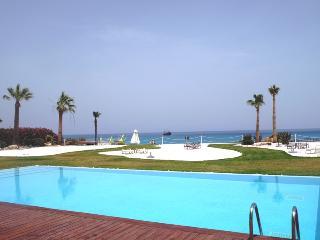 Thalassa Apartment - Magnificent Sea Views