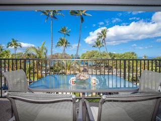 Maui Parkshore 409