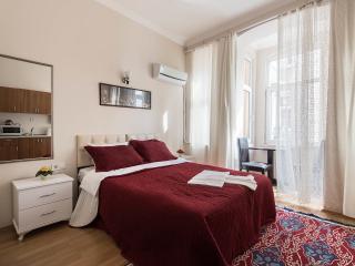 Vatan Suite-Cute Studio in Sultanahmet, Istanbul