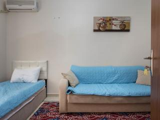 Vatan Suites in Sultanahmet, Estambul