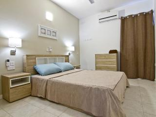 Scalini Penthouse (Newly Refurbished), Marsaskala