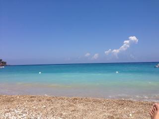 VillaNana vicino Spiaggia Guidaloca-Scopello km1,7