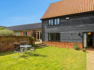 3 Hazelwood Hall Cottages, Friston