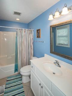BR#3 Bath