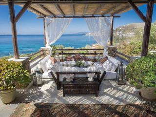 Villa Aphrodite Mykonos