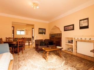 Can Creus. 3 bedroom apartment, Port de Pollença
