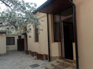 Arthouse Lucrezia camera no 3, Timisoara