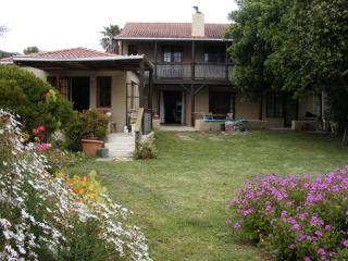 Sunbird House, Kommetjie