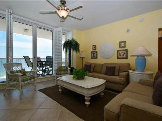 Silver Beach Towers E1105, Destin