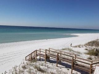 Gulf Sands East Unit 4 - Miramar Beach