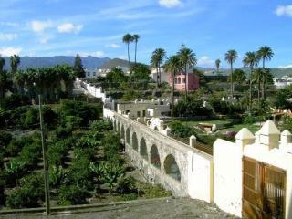 Casa Rustica de SanFrancisco-Telde