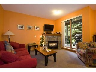 Stoney Creek Northstar 57 - Conveniently located Whistler Village Condo