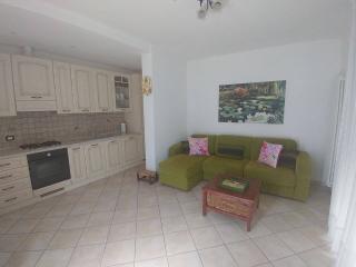 Casa Licia (2), Malcesine