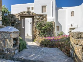 Amazing house with view in Mykonos, Città di Mykonos